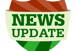 i90-news