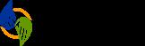 tcc_logo_marcom